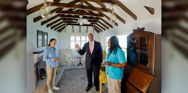 World Tourism Day Bermuda Sept 2018 (5)