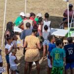 Zane DeSilva Back to School Event Bermuda, September 6 2018-5766