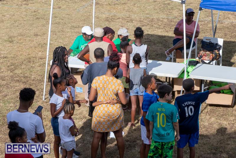 Zane-DeSilva-Back-to-School-Event-Bermuda-September-6-2018-5766