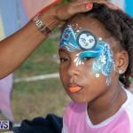 Zane DeSilva Back to School Event Bermuda, September 6 2018-5769