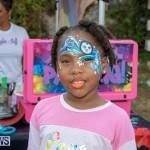 Zane DeSilva Back to School Event Bermuda, September 6 2018-5770