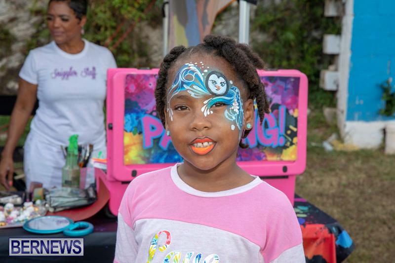 Zane-DeSilva-Back-to-School-Event-Bermuda-September-6-2018-5770