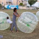 Zane DeSilva Back to School Event Bermuda, September 6 2018-5775
