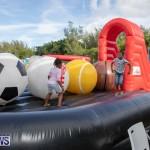 Zane DeSilva Back to School Event Bermuda, September 6 2018-5779