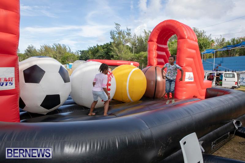 Zane-DeSilva-Back-to-School-Event-Bermuda-September-6-2018-5779
