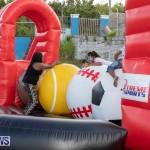 Zane DeSilva Back to School Event Bermuda, September 6 2018-5780