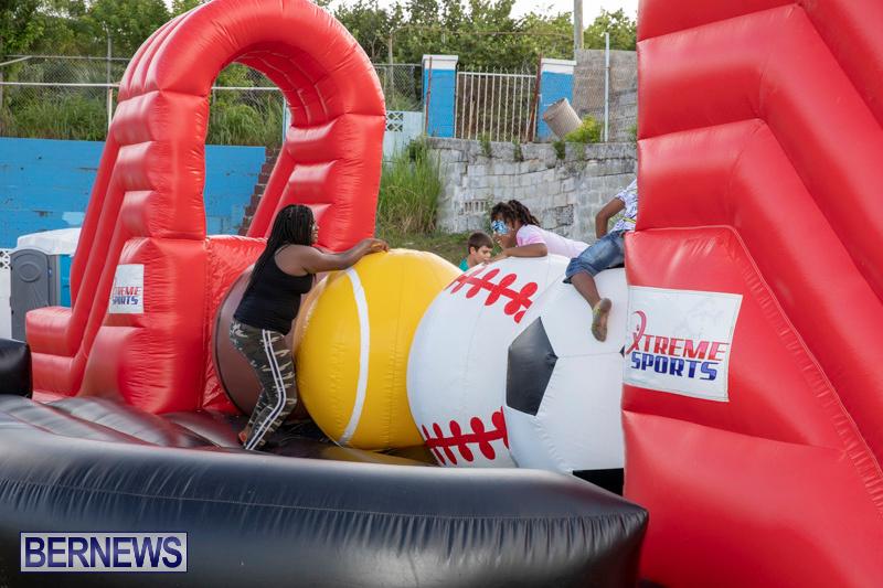 Zane-DeSilva-Back-to-School-Event-Bermuda-September-6-2018-5780