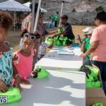 Zane DeSilva Back to School Event Bermuda, September 6 2018-5781