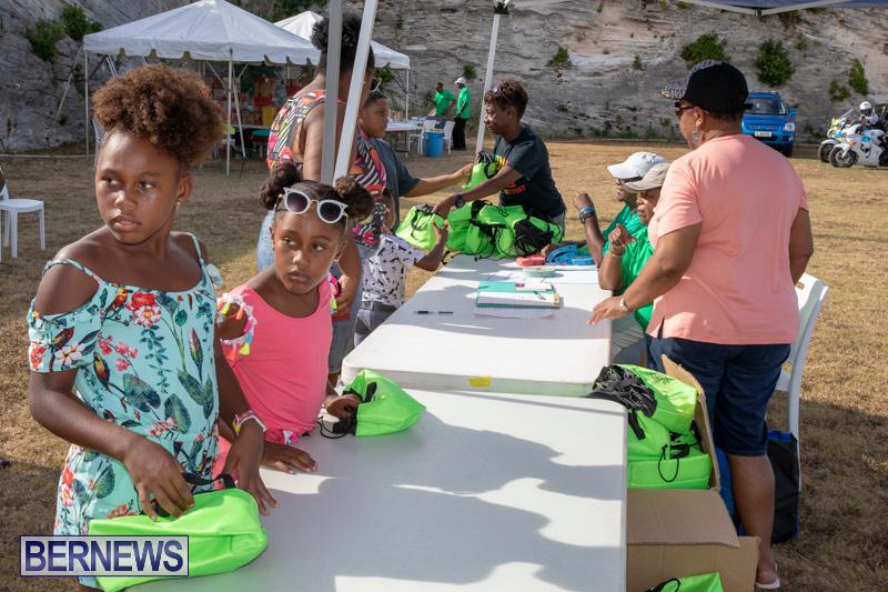 Zane-DeSilva-Back-to-School-Event-Bermuda-September-6-2018-5781