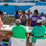 Zane DeSilva Back to School Event Bermuda, September 6 2018-5782