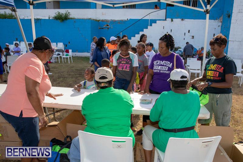 Zane-DeSilva-Back-to-School-Event-Bermuda-September-6-2018-5782