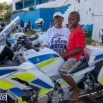 Zane DeSilva Back to School Event Bermuda, September 6 2018-5790