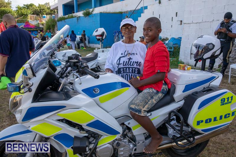 Zane-DeSilva-Back-to-School-Event-Bermuda-September-6-2018-5790