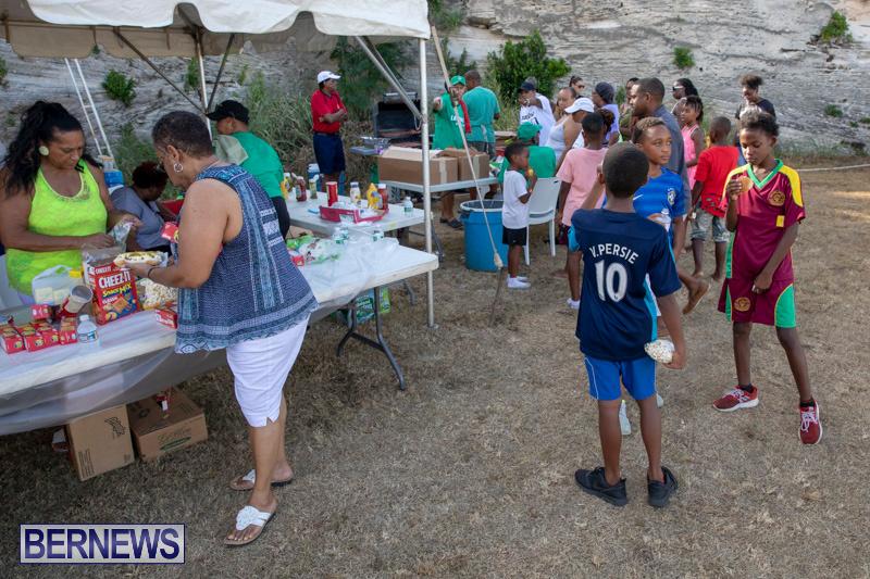Zane-DeSilva-Back-to-School-Event-Bermuda-September-6-2018-5792