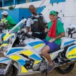 Zane DeSilva Back to School Event Bermuda, September 6 2018-5794