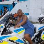 Zane DeSilva Back to School Event Bermuda, September 6 2018-5799