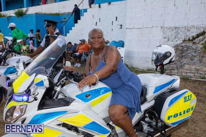 Zane-DeSilva-Back-to-School-Event-Bermuda-September-6-2018-5799
