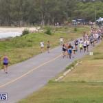 Zurich 5K Run Walk Bermuda, September 23 2018-6859