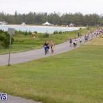 Zurich 5K Run Walk Bermuda, September 23 2018-6863