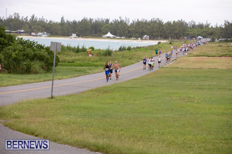 Zurich-5K-Run-Walk-Bermuda-September-23-2018-6863