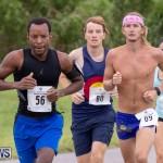 Zurich 5K Run Walk Bermuda, September 23 2018-6869