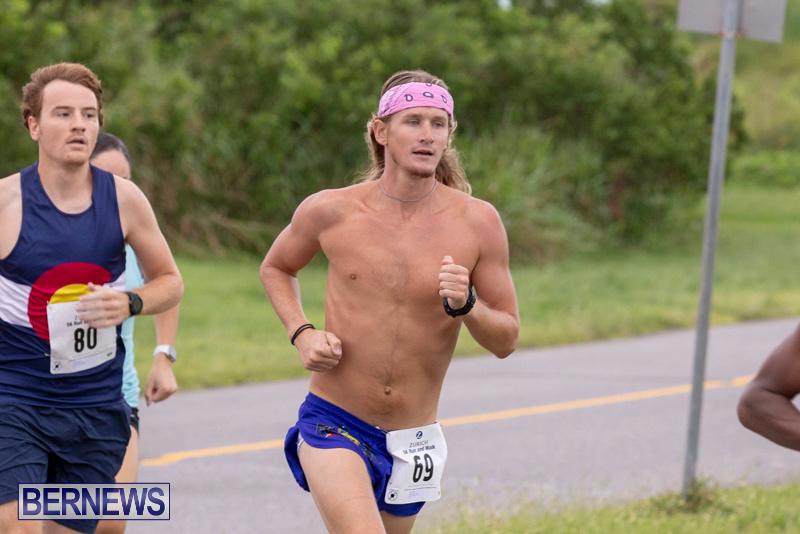 Zurich-5K-Run-Walk-Bermuda-September-23-2018-6872