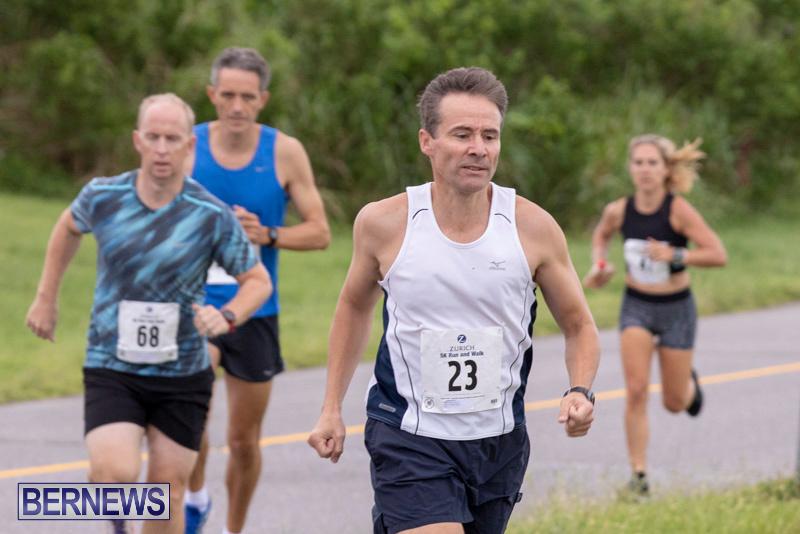 Zurich-5K-Run-Walk-Bermuda-September-23-2018-6880
