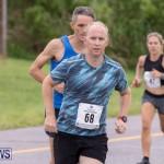 Zurich 5K Run Walk Bermuda, September 23 2018-6882