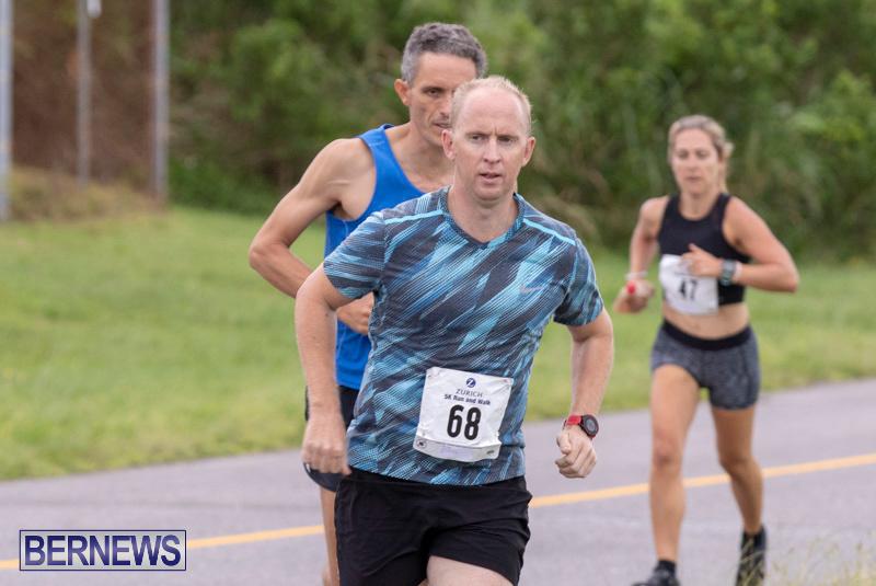Zurich-5K-Run-Walk-Bermuda-September-23-2018-6882