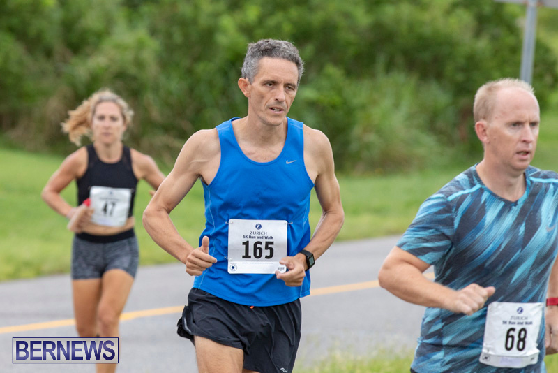 Zurich-5K-Run-Walk-Bermuda-September-23-2018-6883