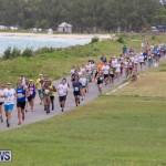 Zurich 5K Run Walk Bermuda, September 23 2018-6887