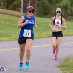 Zurich 5K Run Walk Bermuda, September 23 2018-6889