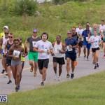 Zurich 5K Run Walk Bermuda, September 23 2018-6900