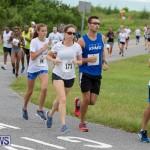 Zurich 5K Run Walk Bermuda, September 23 2018-6913