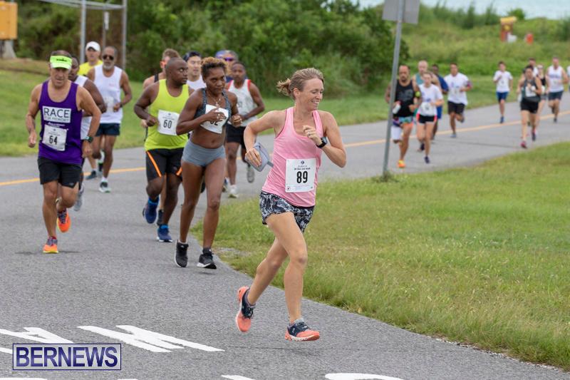 Zurich-5K-Run-Walk-Bermuda-September-23-2018-6916
