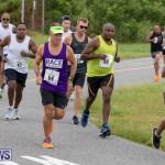Zurich 5K Run Walk Bermuda, September 23 2018-6918
