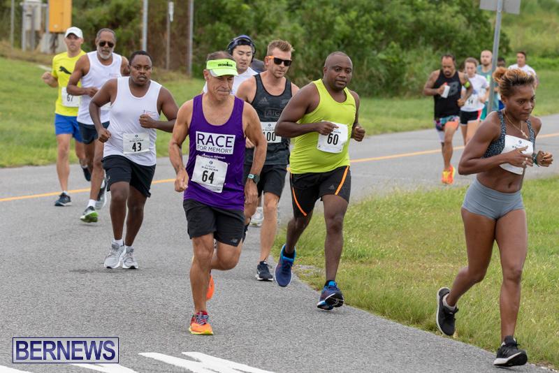 Zurich-5K-Run-Walk-Bermuda-September-23-2018-6918
