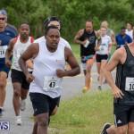 Zurich 5K Run Walk Bermuda, September 23 2018-6921