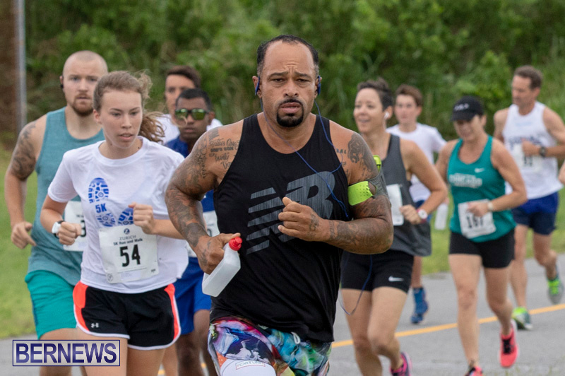 Zurich-5K-Run-Walk-Bermuda-September-23-2018-6924