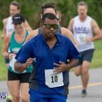 Zurich 5K Run Walk Bermuda, September 23 2018-6929