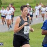 Zurich 5K Run Walk Bermuda, September 23 2018-6933