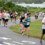 Zurich 5K Run Walk Bermuda, September 23 2018-6935