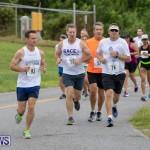 Zurich 5K Run Walk Bermuda, September 23 2018-6937