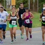 Zurich 5K Run Walk Bermuda, September 23 2018-6940