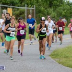 Zurich 5K Run Walk Bermuda, September 23 2018-6941