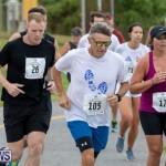 Zurich 5K Run Walk Bermuda, September 23 2018-6946