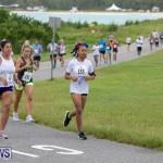 Zurich 5K Run Walk Bermuda, September 23 2018-6960