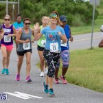 Zurich 5K Run Walk Bermuda, September 23 2018-7002