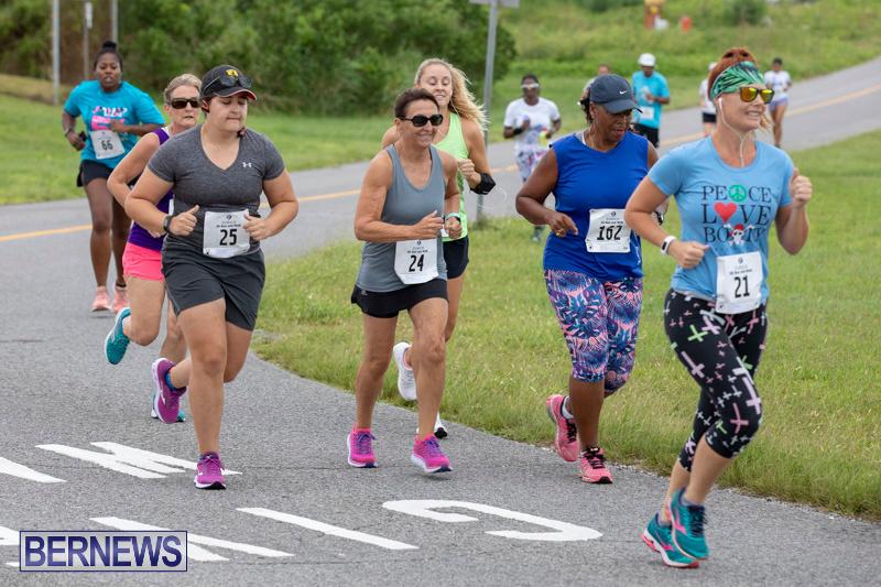 Zurich-5K-Run-Walk-Bermuda-September-23-2018-7005