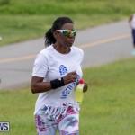 Zurich 5K Run Walk Bermuda, September 23 2018-7012